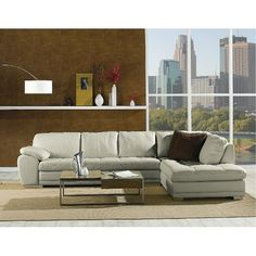 Are you a fan of contemporary furniture?  #ContemporaryFurniture #CasualFurniture #LivingRoomFurniture