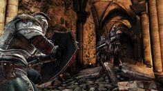 Dark Souls II June 2013 3