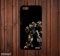 Love Transformers bumblebee woodcut pattern iphone 6/6 plus/5s/5 phone case Good Gifts For her/him/BFF on Etsy, US$18.99