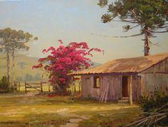 Atelier A. Reider