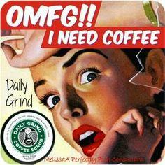 Daily Grind  A sugar, salt, and coffee ground body scrub.https://www.perfectlyposh.com/melissaa/scrub-plus/daily-grind-body-coffee-scrub