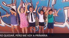 Cancion mama mia me voy a primaria. Trozos de videos cantando los niños   +++++++++++   https://www.youtube.com/watch?v=njqTt8AoCOY