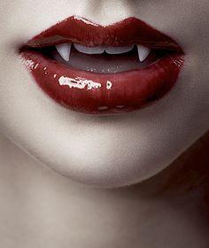 sexy halloween | Tumblr