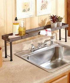 registry or wishlist kitchens in 2019 sink shelf sink shelves rh in pinterest com
