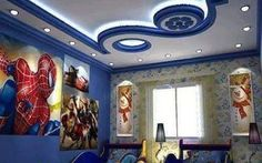 platre1 ms timicha des faux plafond chambre à coucher chambre à coucher avec le design tendance de la décoration marocaine contemporaine Trouvez plus de 12 millions de photos architecture, des trucs et astuces agencem ionnels de novatin, construction de maison.