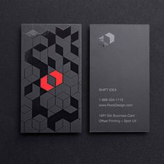 silk business card, 2 sided offset printing and spot uv Spot Uv Business Cards, Classic Business Card, Business Cards Online, Business Cards Layout, Premium Business Cards, Luxury Business Cards, Black Business Card, Elegant Business Cards, Business Card Logo