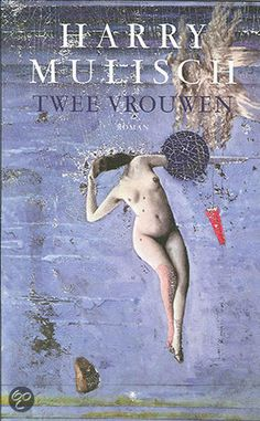 9/50 Twee vrouwen by Harry Mulish