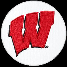 University of Wisconsin   Collegiate Spirit   Catalog   Thirty-One Gifts