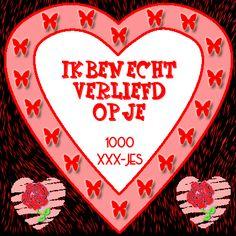1000 xxx-jes