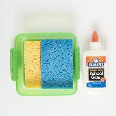 faith sprouts: Teacher Hack for Glue
