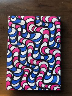 painting ideas on canvas trippy / painting ideas on canvas Small Canvas Paintings, Small Canvas Art, Easy Canvas Painting, Mini Canvas Art, Acrylic Canvas, Easy Paintings, Trippy Patterns, Trippy Designs, Hippie Painting