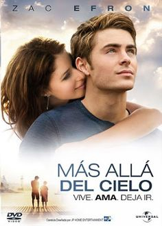 Cloud - 2010 - stars Zac Efron, Charlie Tahan (brother) and Amanda Crew. Streaming Movies, Hd Movies, Movies To Watch, Movies Online, Movies And Tv Shows, Movies Free, Netflix Movies, Movies 2019, Ray Liotta