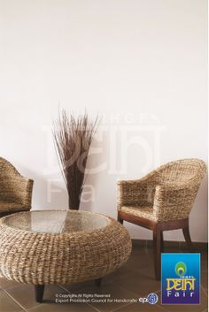 #furnishing at IHGF Delhi Fair 2013, India
