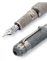 $1.28 million fountain pen