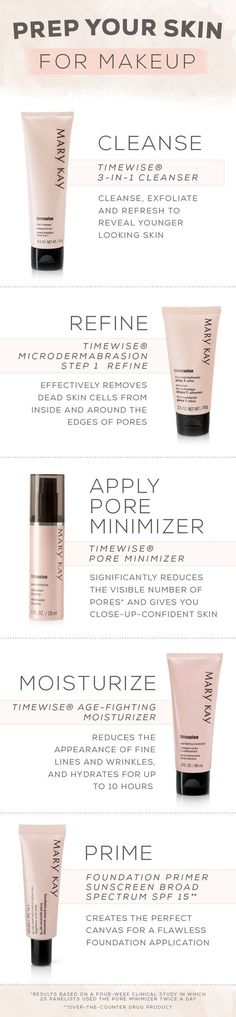 I love my Microdermabrasion!!! I could see a difference after the first use!