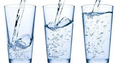 Water is as important as food is. From doctors to elderlies, they all advise to drink plenty of water as it helps to keep your body hydrated.