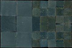 Fantastiche immagini su piastrelle marocchine tiles