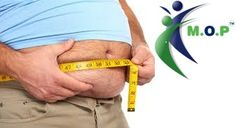 Now kill the obesity with the help of M.O.P. and feel the fitness and slim. For more details Visit us: http://www.mopobesity.com/