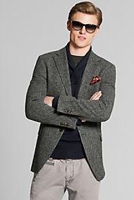 #blazer #fashion