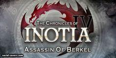 Social Covers - http://social-covers.com/chronicles-inotia-assassin-berkel-twitter-games-covers-header/