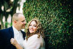Bride and Groom editorial, Plus size couple, Hilton Head Wedding Photographer, Savannah Wedding Photographer photo by Vitor Lindo
