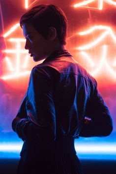 ideas for neon lighting photography portrait What exactly Will be Decor? Neon Photography, Fashion Photography, Inspiring Photography, Photography Tutorials, Beauty Photography, Creative Photography, Digital Photography, Rite De Passage, Neon Noir