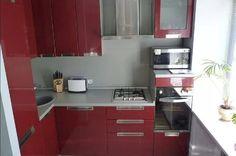 маленькие кухни 4.5 квадратов дизайн фото хрущевка: 14 тыс изображений найдено в Яндекс.Картинках
