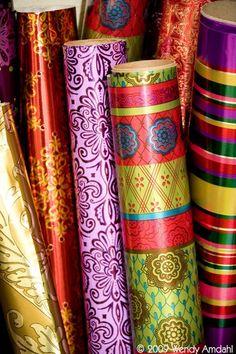 bohemian christmas decor | Gypsy Purple: Christmas Find: Some bohemian inspiration.....