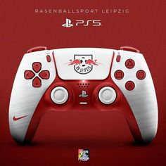 Nike Wallpaper, Playstation, Xbox, Gaming Setup, Decorative Accessories, Console, House Design, Marvel, Games