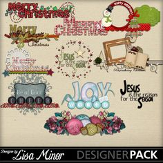 Saturday's Guest Freebies ~ My Memories: Designs By Lisa ✿ Join 6,000 others. Follow the Free Digital Scrapbook board for daily freebies. Visit GrannyEnchanted.Com for thousands of digital scrapbook freebies. ✿