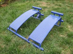 Jiamei High Quality Outdoor Fitness Equipment  elaine@xdjiameisports.com  elainechou1987@gmail.com