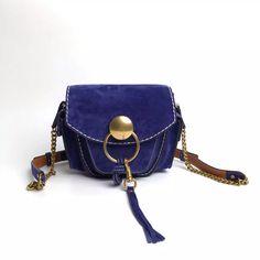 cloie bags - chloe pink suede small jodie camera bag, chloe leather bags