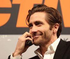 WEBSTA @ jakegyllenhaalrd - #JakeGyllenhaal #JakeGyllenhaalRD #JakeGyllenhaalDaily #TeamGyñlenhaal