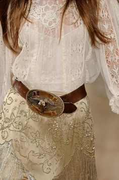 Ralph Lauren ~Latest Luxurious Women's Fashion - Haute Couture - dresses, jackets. bags, jewellery, shoes etc
