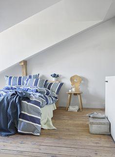 Spencer col. bleu Toddler Bed, Furniture, Home Decor, Bedding, Bed Drapes, Child Bed, Decoration Home, Room Decor, Home Furnishings