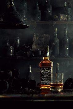 Niemand is onsterfelijk, behalve Jack