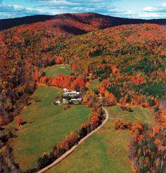 Sugarbush Farm (Woodstock, VT): Hours, Address, Attraction Reviews - TripAdvisor
