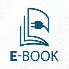E-book   Designer: leo-logos