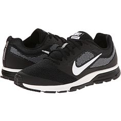 4f627e5571c26 9 Best new Sneakers images
