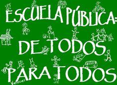 Plataforma de Interinos de la Comunidad de Madrid (PICAM): Valencia defiende la contratacion de profes mileuristas sin experiencia para su programa de bilingüismo-basura