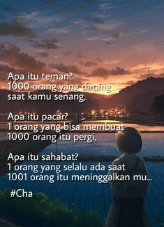 New Quotes Indonesia Inspirasi Ideas Quotes Sahabat, People Quotes, Funny Quotes, Life Quotes, Mood Quotes, Qoutes, Funny Memes, Ed Sheeran Song Quotes, Cute Quotes For Kids