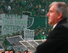 """Zeljko Obradovic"" by SPORT 24 on Exposure"