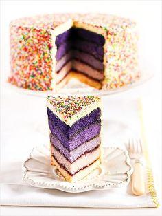 100 Easy Kids Birthday Cake Ideas