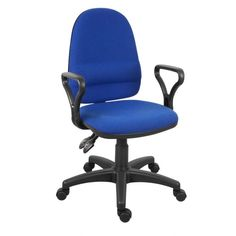 Ergo Twin Office Chairs Office Seating, Office Chairs, Good Posture, Ergonomic Chair, Office Storage, Reception Areas, Desk Chair, Contemporary Design, Home Office