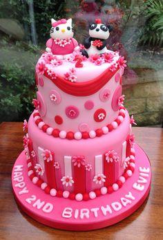 Pin by Anita B Cakes on Anita B Cakes Album Pinterest Cake