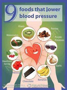 Lower blood pressure naturally  www.onedoterracommunity.com   https://www.facebook.com/#!/OneDoterraCommunity