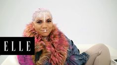 """Parris Goebel Is Making Her Own Music to Dance to Now: We went on set with choreographer to the stars Parris Goebel for her first music video, """"Friday."""" Watch as she and her dancers slay on her own turf."""