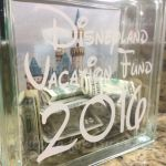 Disney Vacation Fund. By cuttingforbusiness.com.