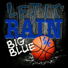 How To Become Great At Playing Basketball. For years, fans of all ages have loved the game of basketball. Kentucky College Basketball, Nc State Basketball, Kentucky Sports, Kentucky Wildcats, Basketball Players, Basketball Hoop, Girls Basketball, Chino Hills Basketball