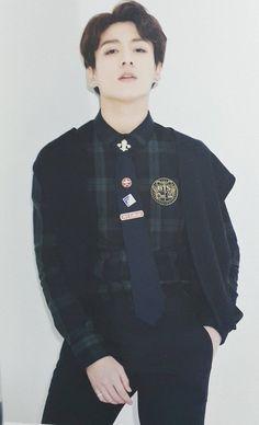bts jungkook || 방탄소년단